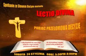 LECTIO DIVINA - BACKGRANDS,,