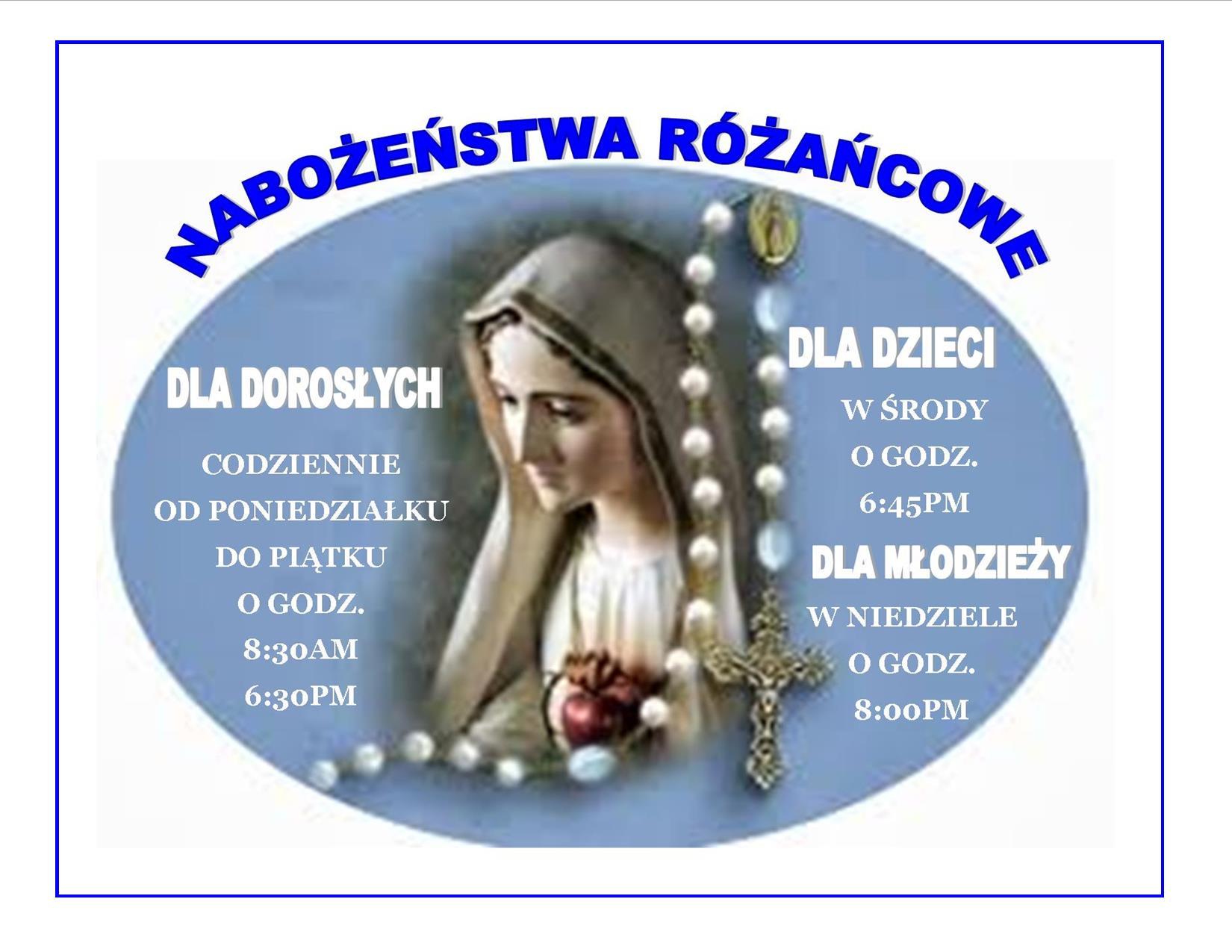 modlitwa-rozancowa