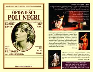 Pola Negri _Layout 1