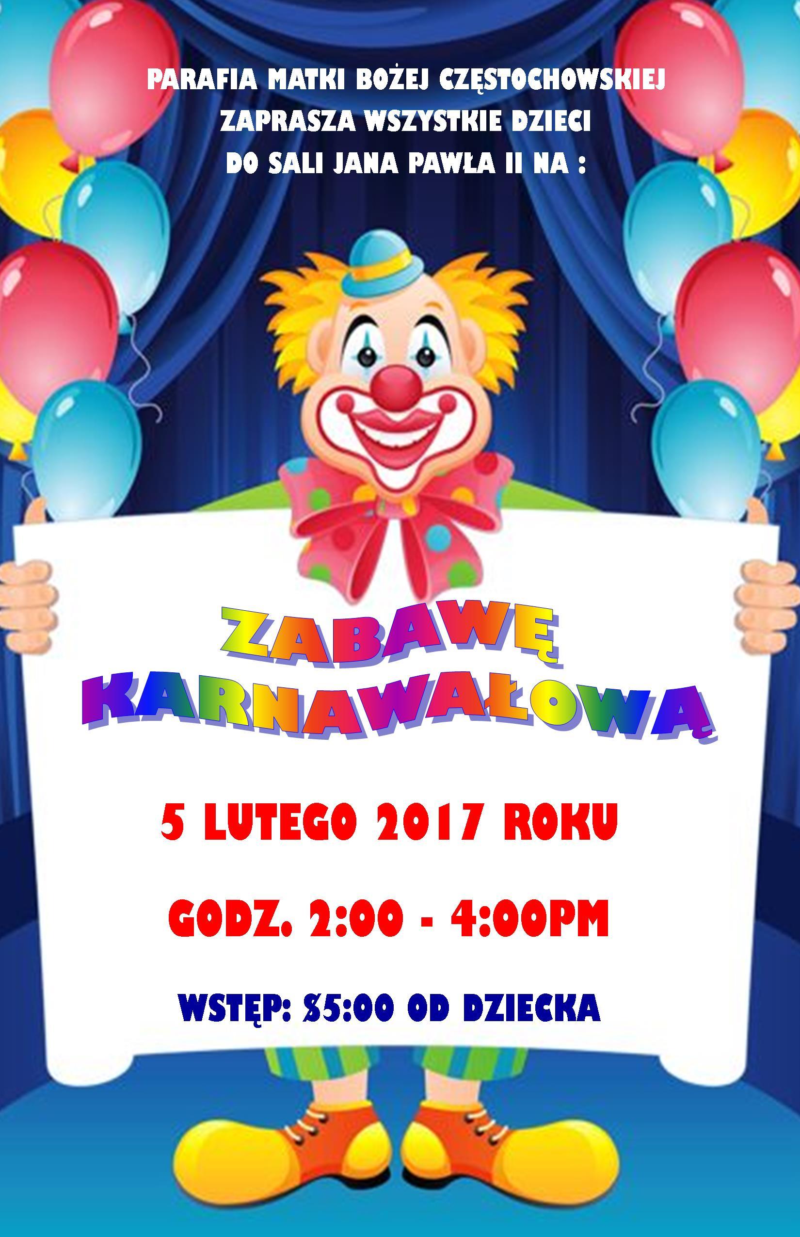 zabawa-karnawalowa-dla-dzieci-2017