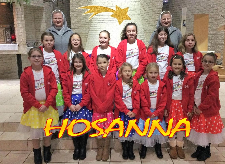 hosanna-zdjecie-2016
