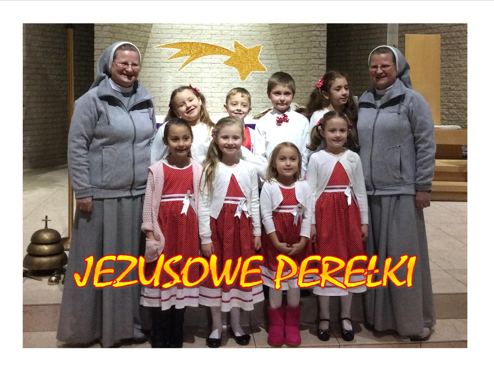 jezusowe-perelki-pictures