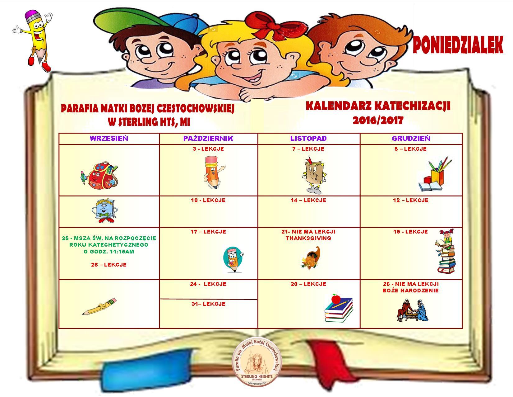 kalendarz-poniedzialek-1