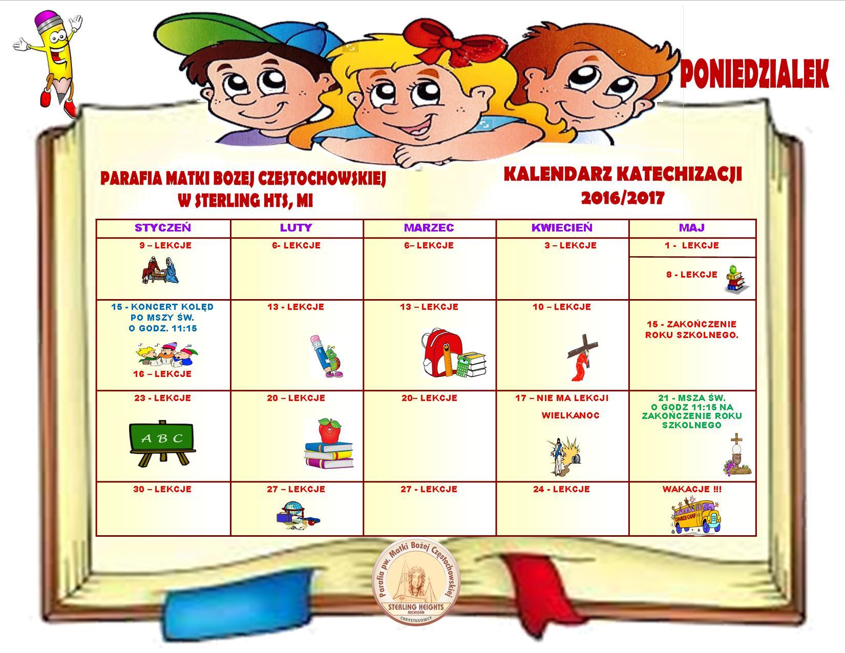 kalendarz-poniedzialek-2