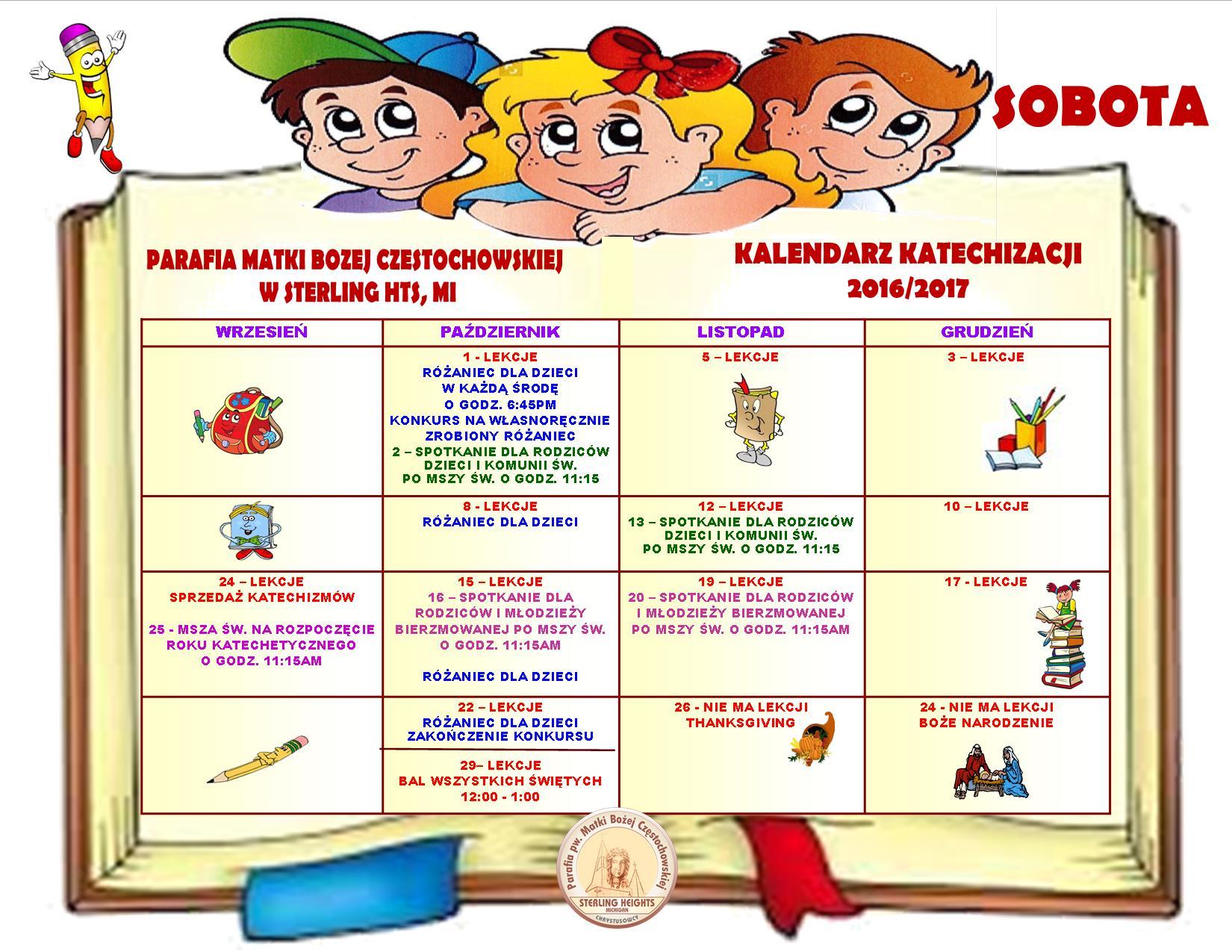 kalendarz-sobota-1