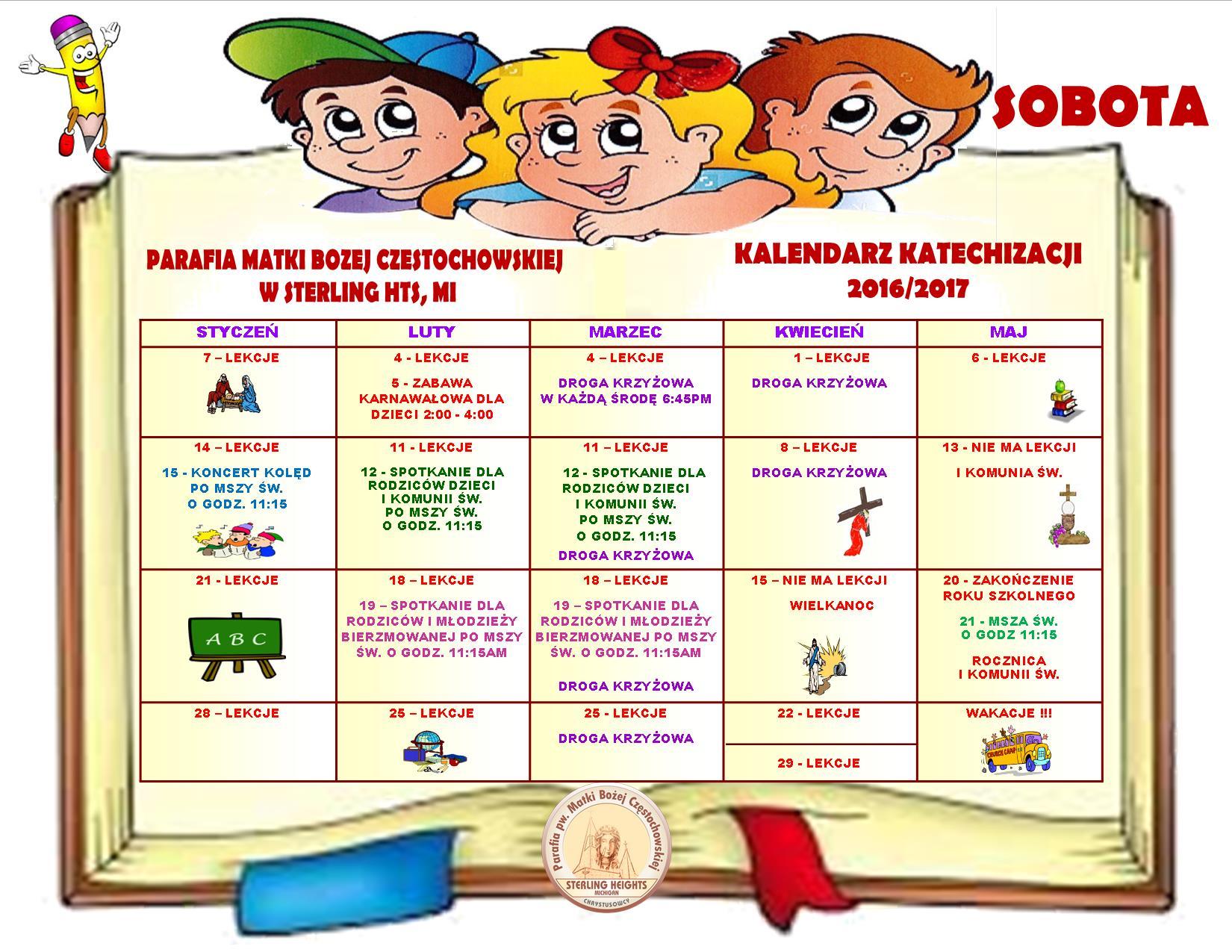 kalendarz-sobota-2