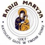 Radio-Marja.jpg