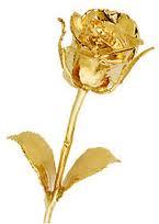 gold-roses.jpg